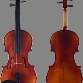 Ametto CV150 Violin Outfit