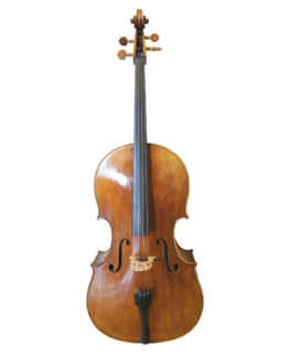 Fiedler-master-cello-1-fullbody