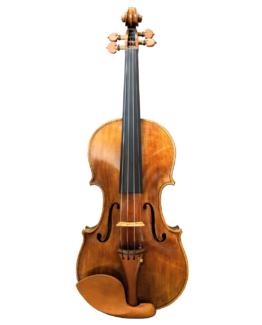 Fiedler-violin-fullfront
