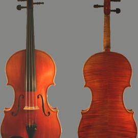 Galaini Viola