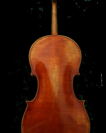 Marcasi Cello