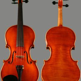 Kereske Violin