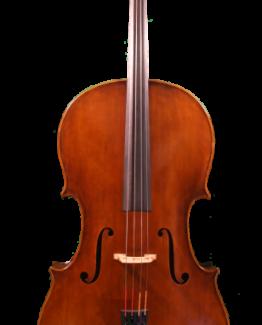Petrov-Cello-Front
