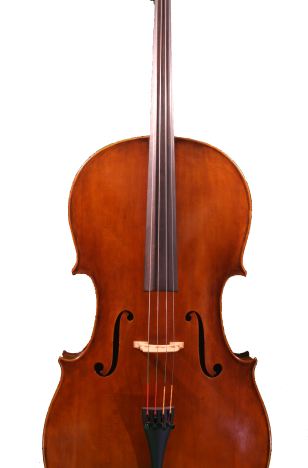 Petrov-Cello-Front