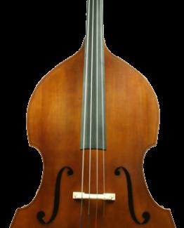 VB 150 Front