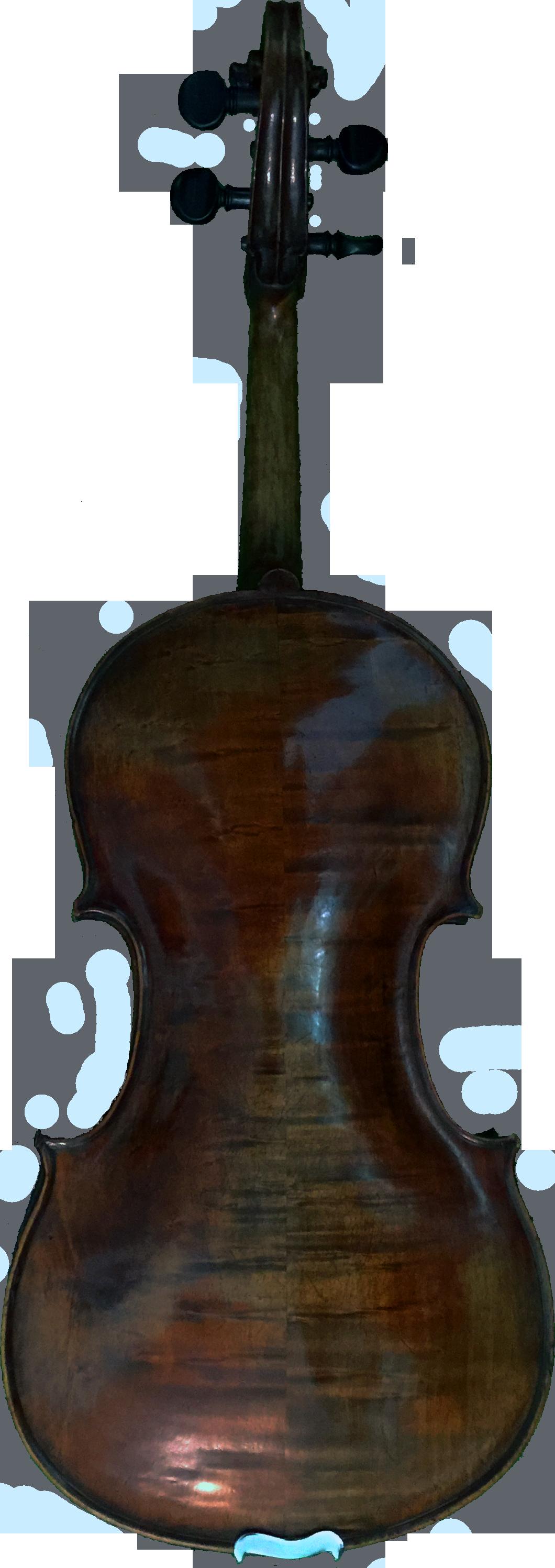 Valenzano Italy  city pictures gallery : Valenzano 15.5″ Viola 1790 | Atlantic Strings Violin Shop