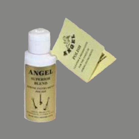 Angel Polish