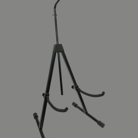 Instrument Stands and Holders