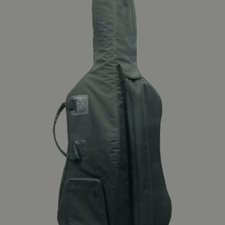 Deluxe Padded Cello Bag