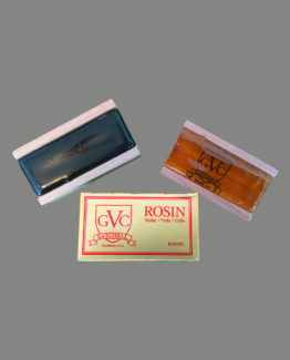 GVC Block Rosins