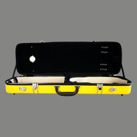 GVC Composite Violin Case