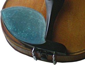 GelRest Sapphire