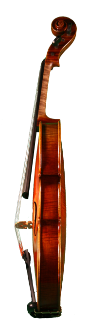 H-Luger-CV700-Side