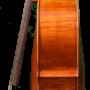 pogany side cello