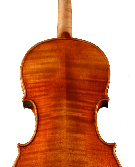 Martini-Guarnerius-Copy-Back