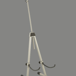 Ingles Cello / Bass Stand