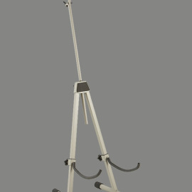 Ingles Cello and Bass Stand