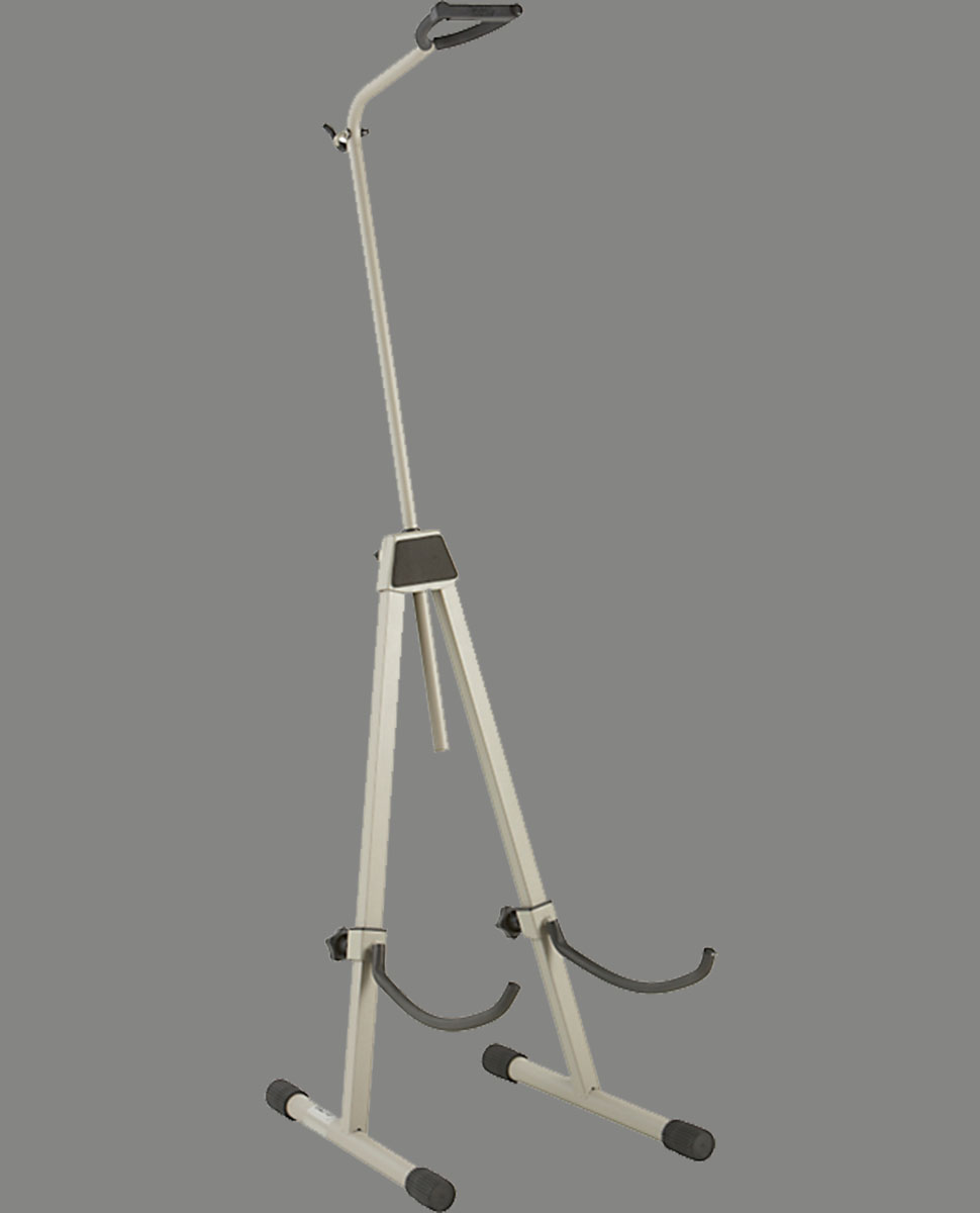 ingles cello bass stand atlantic strings. Black Bedroom Furniture Sets. Home Design Ideas