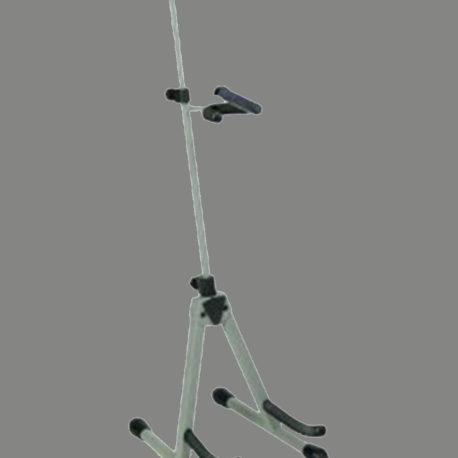 ingles violin viola stand atlantic strings violin shop. Black Bedroom Furniture Sets. Home Design Ideas