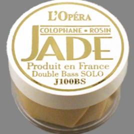 L'Opera Jade Bass Rosin