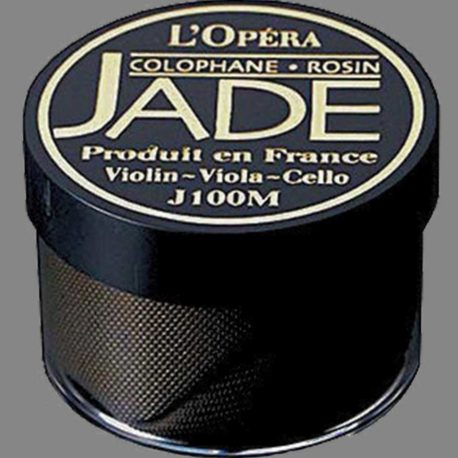 L'Opera Jade Rosin