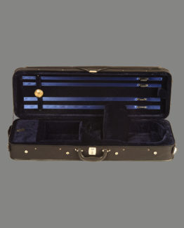 Oblong Deluxe Lightweight Case