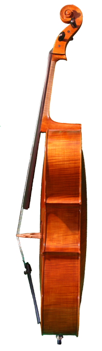Parola-CP30-Side