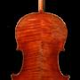 Parola-CP30N-Cello-Back