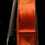 Parola-CP30N-Cello-Side