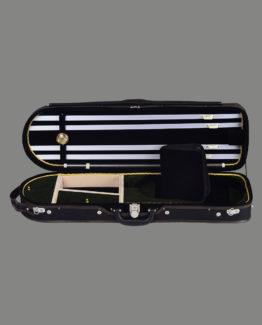 Premiere LX Deluxe Violin Case