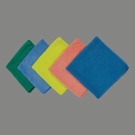 microfiber_cloth