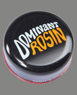 thomastik_dominant_rosin