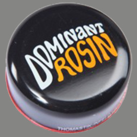 Thomastik-Infeld Dominant Rosin