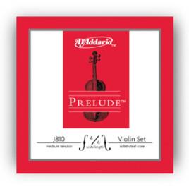 Prelude Strings