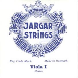 Jargar Viola Strings