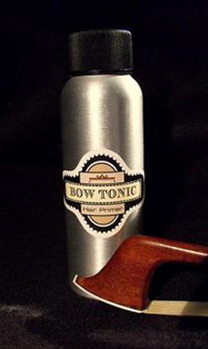 Bow Tonic