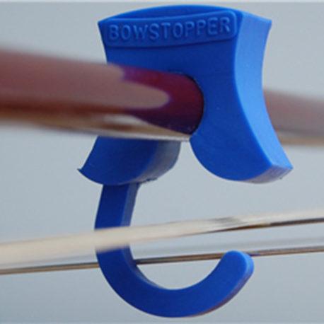 Bowstopper