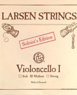 Larsen-Solo-Cello-A-cc_large