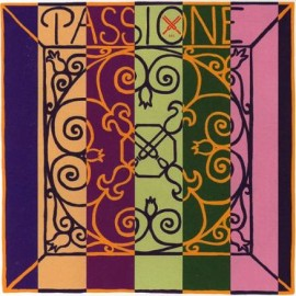 Pirastro Passione Viola Strings