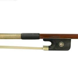 Hermann Luger APB40 Premium Pernambuco Viola Bow