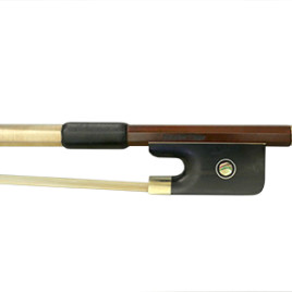 Hermann Luger CPB40 Premium Pernambuco Cello Bow