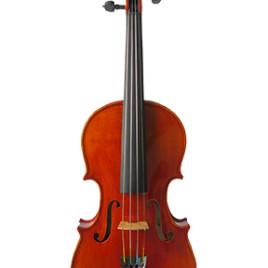 H Luger CV600 Violin