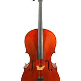 Kereske Cello_Front_72dpi_4x6