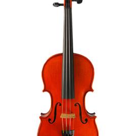 Keith, Curtis & Clifton KCC-R33V Violin
