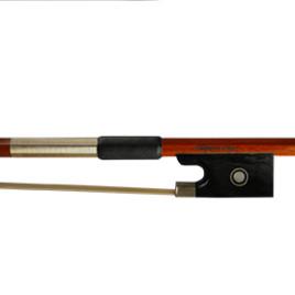 Hermann Luger VPB35 Pernambuco Violin Bow