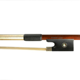 Hermann Luger VPB40 Premium Pernambuco Violin Bow