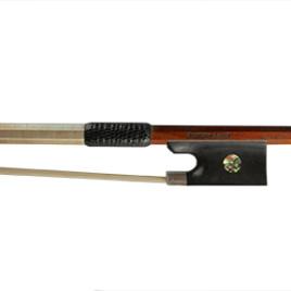 Hermann Luger Violin Master Bow