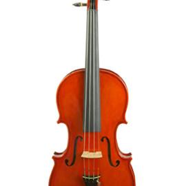 Plamen Edrev Violin_Front_72dpi_4x6