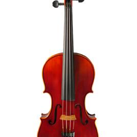 Klaus Zeler Violin – Model C