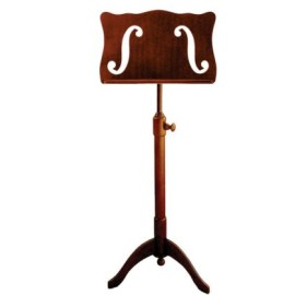 wooden_music_stand_vmh6n